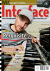 cover_interface