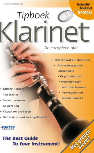 tipboek_klarinet