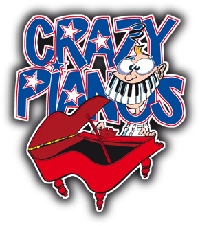 logo-crazy-pianos