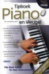 tipboek_piano